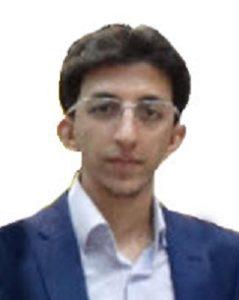 Farhad Saeedi